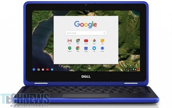 Photo of شرکت Dell دو لپتاپ 2در1 جدید معرفی کرد