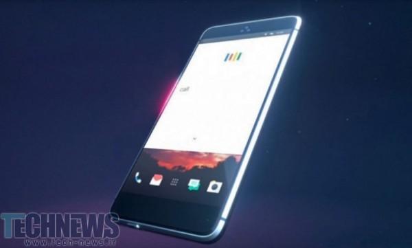 Photo of گوشی HTC U Play عضو کوچک خانواده Ocean با نمایشگر 5.2 اینچی خواهد بود