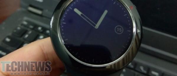 Photo of پروژه تولید ساعتهای هوشمند HTC متوقف شده است