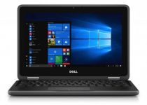 Dell introduces two 2-in-1 laptops