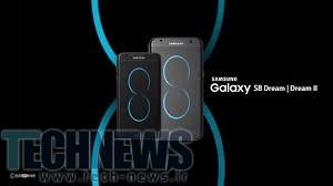 Photo of رندرهای Galaxy S8 Plus دوربین دوگانه را تایید میکنند؛ از اسپیکرهای استریو خبری نیست