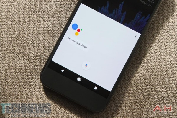 Photo of دستیار صوتی گوگل قابلیت کار روی گوشیهای غیر پیکسل را نیز دارد