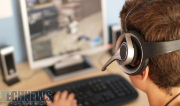 Photo of 23 میلیون کاربر در حوزه بازیهای رایانهای در کشور شناسایی شده است