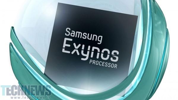 Photo of سامسونگ از چیپست Exynos 9 پرده برداشت؛ چیپ 10 نانومتری، رقیب اسنپدراگون 835