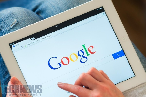 Photo of رتبه نخست بیشترین استفاده از گوگل متعلق به کاربران ایرانی است