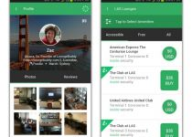 7 Android and iOS apps to help you have a better trip