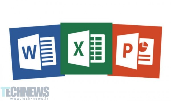 Photo of مایکروسافت قابلیت خواندن فایلهای PDF را به اپلیکیشن آفیس اندروید میآورد