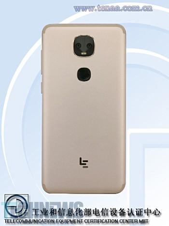 Photo of دو گوشی LEX656 و LEX659 متعلق به شرکت LeEco با دوربین دوگانه مجوز TENAA را دریافت کردند