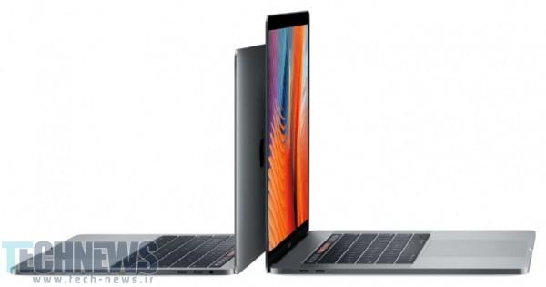 Photo of اپل در حال توسعه چیپست ARM برای مک است