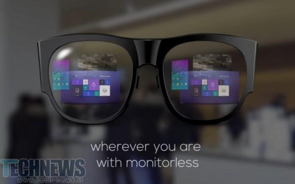 Photo of سامسونگ جدیدترین پروژههای واقعیت مجازی و افزوده خود را در MWC معرفی میکند