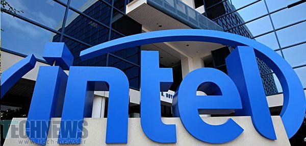 Photo of هشتمین نسل پردازندههای اینتل با استفاده از فناوری 14نانومتری تولید خواهند شد