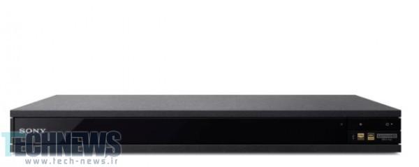 Photo of عرضه اولین پلیر 4K Blu-ray سونی ماه آینده آغاز میشود
