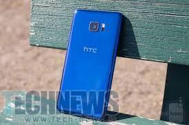 Photo of بررسی و نقد گوشی HTC U Ultra – دنیایی از شکوه