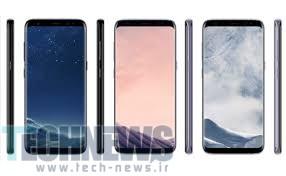 Photo of گوشیهای Galaxy S8+/S8 سامسونگ ممکن است با کمبود موجودی در بازار روبرو شوند
