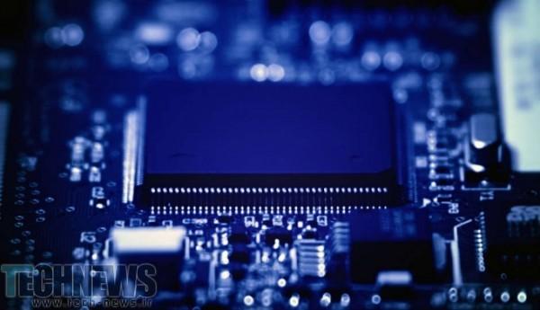 Photo of پردازندههای 12 هستهای 7 نانومتری مدیاتک روانه بازار خواهد شد