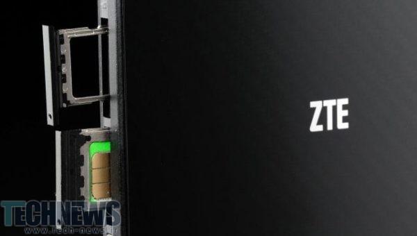 Photo of گوشی ZTE Z986 با نمایشگر 6 اینچی و اندروید 7.1.1 در GFXBench رویت شد