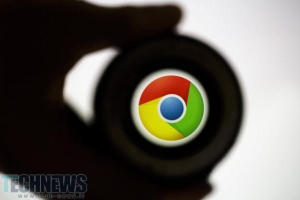 Photo of گوگل پشتیبانی از استاندارد  WebGL 2.0 را به مرورگر خود اضافه کرد