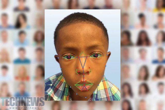 Photo of محققان از قابلیت شناخت چهره به منظور کشف یک بیماری نادر ژنتیکی استفاده میکنند