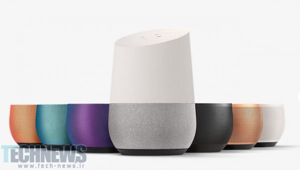 Photo of تعداد مهارتهای Google Home افزایش یافت