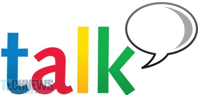 Photo of گوگل به عمر سرویس Google Talk پایان داد، ادغام با Hangouts
