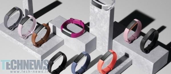 Photo of دستبند هوشمند Alta HR فیتبیت با حسگر ضربانقلب به بازار میآید