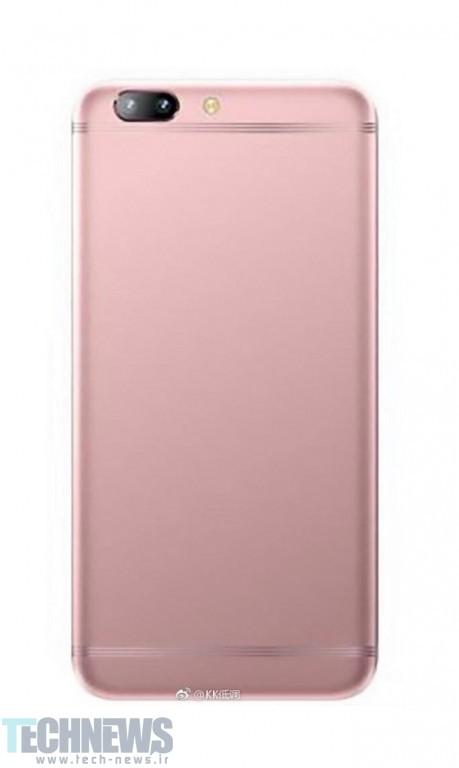Photo of گوشی Oppo R11 مجهز به سیستم دوربین دوگانه در عقب میشود