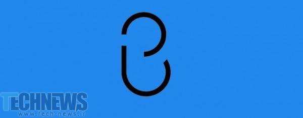 Photo of سامسونگ استفاده از دستیار صوتی Bixby را تایید کرد
