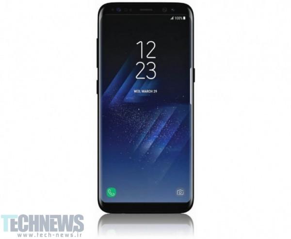 Photo of Galaxy S8 سامسونگ یک هفته دیرتر از تاریخ اولیه عرضه خواهد شد