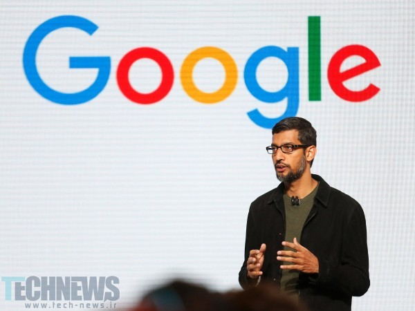 Photo of گوشیهای هوشمند به کمک گوگل قادر به شناسایی افراد و اجسام در ویدئوها خواهند بود