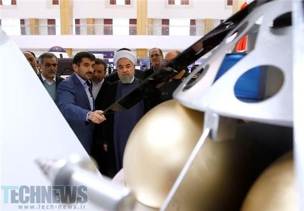 Photo of برنامههای فضایی کشور ۳ سال در انتظار تشکیل جلسه شورا است