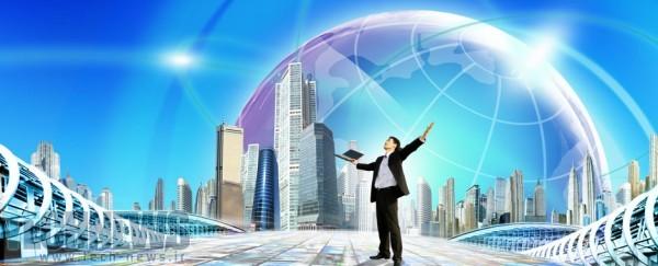 Photo of ظرفیت بالای اشتغالزایی در بخش ارتباطات و فناوری اطلاعات