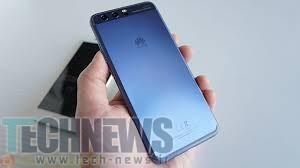 Photo of بررسی و نقد گوشی Huawei P10 Plus – چشمان تمام باز