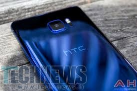 Photo of گوشی HTC U 11 در بنچمارک GeekBench رویت شد