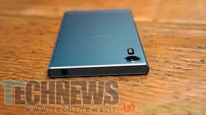 Photo of نقد و بررسی گوشی Sony Xperia XZs – دنیایی از اسلوموشن