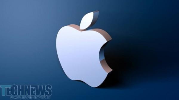 Photo of اپل در حال بررسی ساخت یک ماشین کامل است