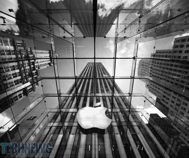 Photo of اپل قصد رقابت با محصول اکو آمازون را دارد