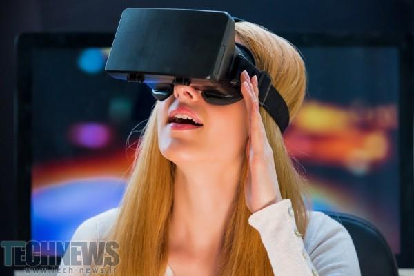 Photo of خریداری استارتاپ Nitero توسط AMD؛ نسل جدید هدستهای واقعیت مجازی در راه است