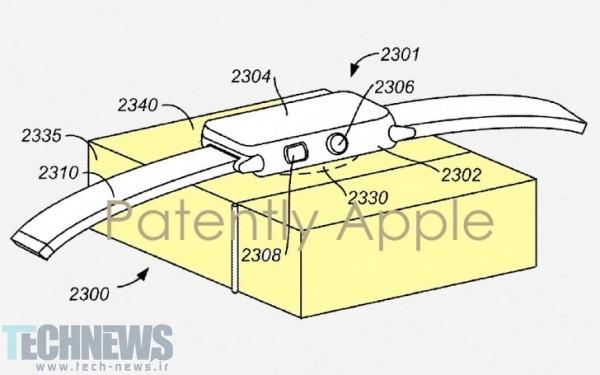 Photo of شارژر نسل بعدی ایرپادهای اپل میتواند برای دستگاههای دیگر نیز استفاده شود