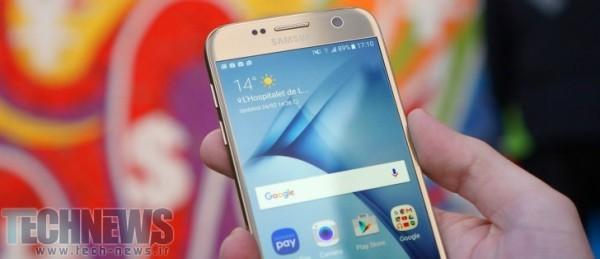 Photo of سامسونگ دوباره بزرگترین فروشنده گوشیهای هوشمند شد