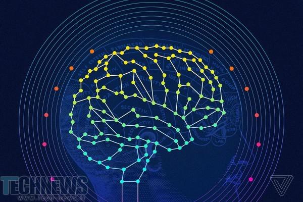 Photo of تحقق ایده اتصال مغز انسان به رایانه توسط محقق ایرانی