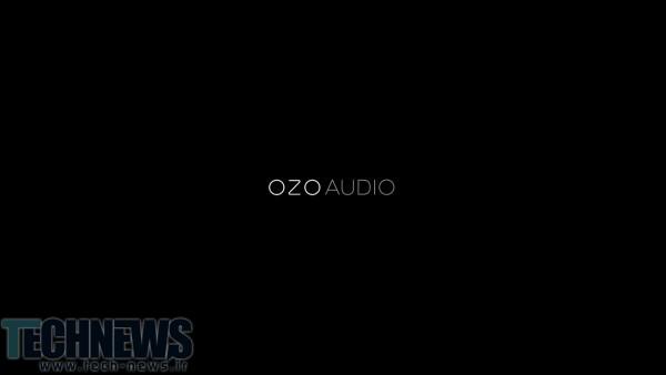 "Photo of شایعه: Nokia 9 اولین گوشی است که مجهز به فناوری ""Nokia OZO Audio"" عرضه خواهد شد"