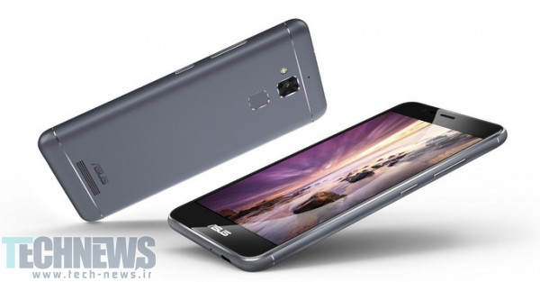 Photo of آپدیت جدید گوشی Asus Zenfone 3 باعث بهتر شدن مصرف باتری میشود