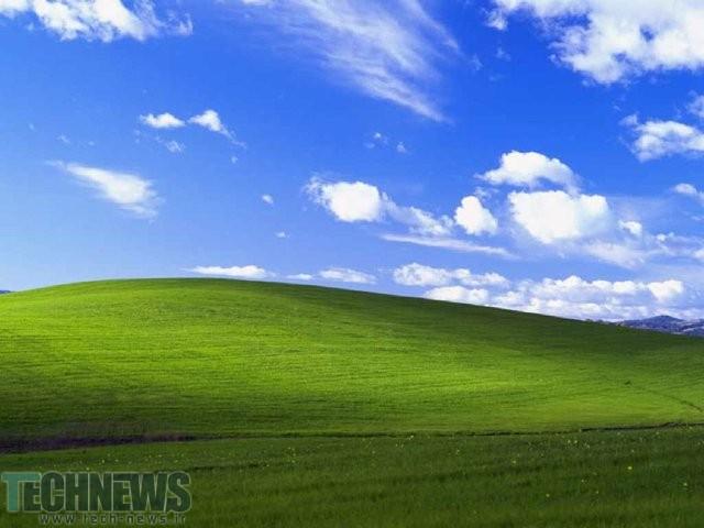 Photo of مایکروسافت به منظور مبارزه با حمله WannaCrypt برای ویندوز XP بسته امنیتی منتشر میکند