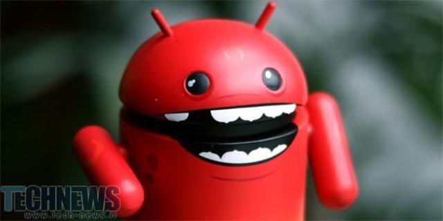 Photo of نقص جدید کشف شده در اندروید تا Android O رفع نمیشود