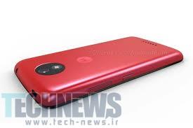 Photo of گوشی Moto C مجوز بلوتوث را دریافت میکند