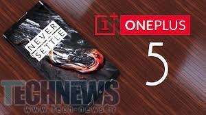 Photo of مشخصات گوشی وانپلاس توسط یک فروشگاه آنلاین منتشر شد