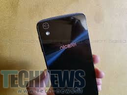 Photo of گوشی Alcatel Idol 5 بار دیگر در بنچمارک GeekBench رویت شد