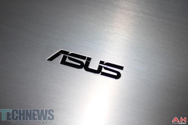 Photo of ASUS X00ID مجهز به دوربین دوگانه و اندروید نوقا خواهد بود