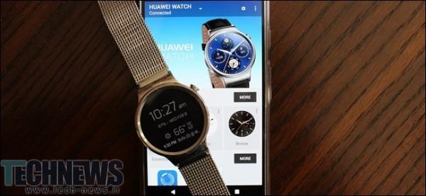 Photo of آموزش: چگونه در ساعتهای هوشمند اندرویدی اسکرینشات بگیریم؟