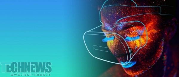 Photo of گوگل با شرکتهای اچتیسی و لنوو برای ساخت یک هدست واقعیتمجازی مستقل DayDream همکاری میکند